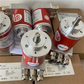 CEV65M-00444TR编码器LA41K 304-00098加急营销