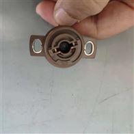 UV-JHA-03绿测器midori位移传感器UV-JHA-02电位器
