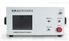 YC-3016型便携式红外线CO/CO2二合一分析仪