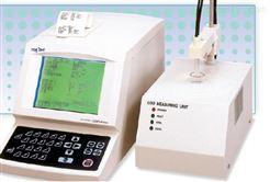 COD-60A耗氧量/高锰酸盐指数快速测定仪