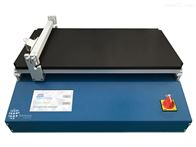 S6000MINI自动涂膜机