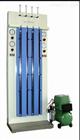BF-72液体石油产品烃类测定器指示剂吸附法