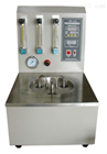 MHY-00823实际胶质测定器