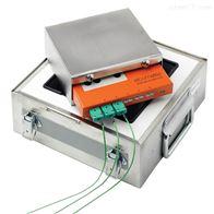 Elcometer 215炉温跟踪仪