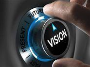 德国Vision智能相机  光学成像设备  艾