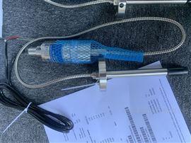 ZE14-12-700-A1BERU点火电极ZE14-12-700-A1惠言达欧美工业