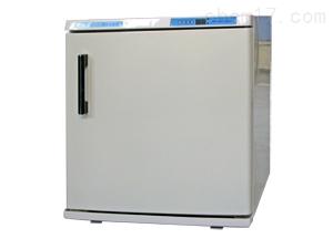 电热恒温培养箱  厂家