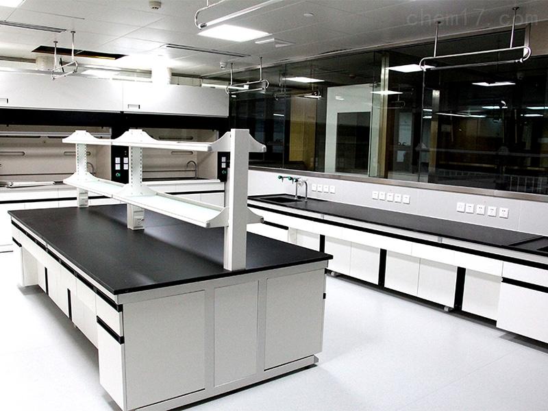 广州市全木中央实验台生产经验丰富