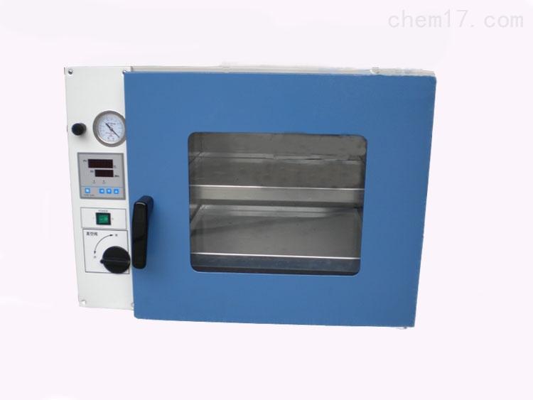 电热恒温干燥箱厂家