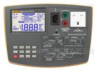 Fluke 6200-2福禄克 Fluke 6200-2便携式电器安规测试仪