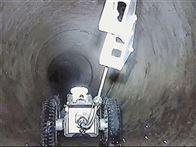 DN200-DN2000市政排水管道CCTV检测