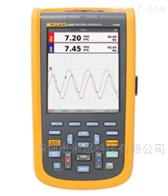 FLUKE-125B/NA/S福禄克 FLUKE-125B/NA/S工业用手持式示波表