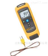 Fluke t3000 FC 无线 K 型温度模块