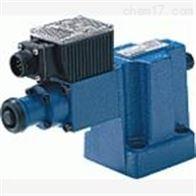 SL20PA1-4X力士乐压力开关用途,SL20PA1-4X