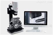 徕卡DVM6 视频显微镜