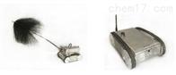 DK-00053A二合一空調清掃機器人