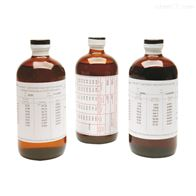 Elcometer 2410粘度杯标准校准油