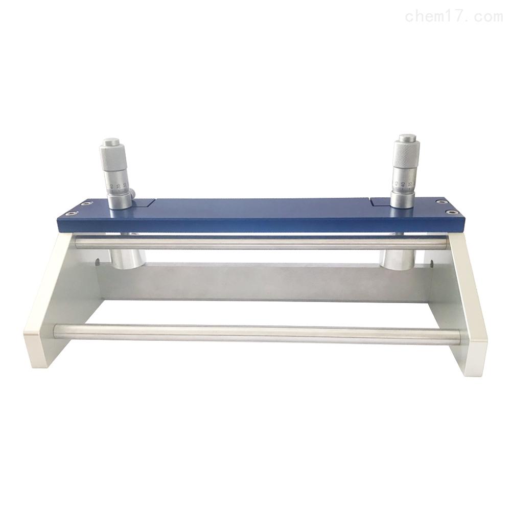 S2535刮刀涂膜器