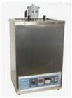 BF-64液化石油气铜片腐蚀测定器