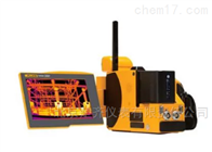Fluke TiX620 红外热像仪