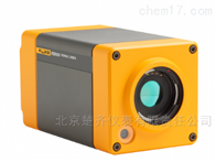 Fluke RSE600 在线式红外热像仪