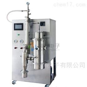 JT-6000Y实验室喷雾干燥机JT-6000Y全自动雾化造粒仪