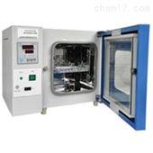 上海子期DHG-9240A 220L电热鼓风干燥箱