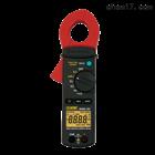 美国AEMC 565泄露电流钳形表