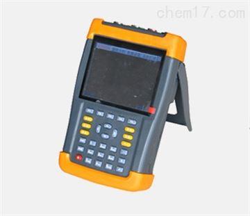 GSDN-3H三相手持式電能表現場校驗儀
