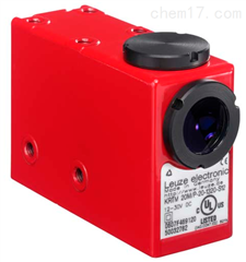 KRTM 20M/V-12-0004-S12德國勞易測LEUZE色標傳感器
