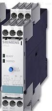 西门子安全继电器选型,6SE64202UD21A1