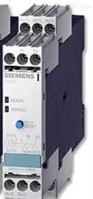 6SE64202UD21A1西门子安全继电器选型,6SE64202UD21A1