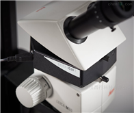 徕卡IC90 E数码摄像头