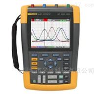 Fluke-190-062福禄克 Fluke-190-062 彩色数字示波表