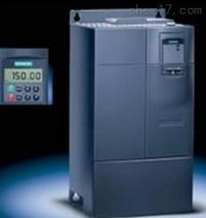 西门子变频器,6SE64202UD222BA1
