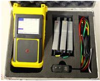 RC湖南SMG3000手持式三相相位伏安表