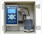 电厂高精度水质硬度分析仪原装进口