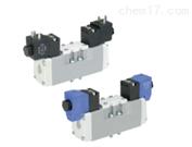 H 微型系列美国PARKER派克气动电磁阀