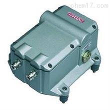 CS 2000德国贺德克HYDAC污染传感器