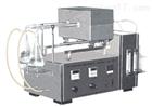 深色石油产品硫含量测定仪(管式炉法)