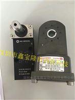 6215L0510德国海隆herion不锈钢电磁阀气缸厂家