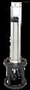 自容式光学溶解氧CTD温盐深仪|水质分析仪