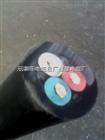 jhs深井防水电缆,jhs水泵电缆线国标