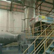 碳酸镍闪蒸干燥机口碑载道