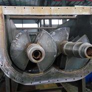 酚醛树脂空心桨叶干燥机