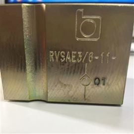 CVFP-08-N-0-015IMAV电磁换向阀SV2-20N-C-0-240AG供应专业