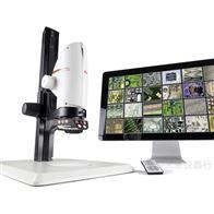 徕卡DMS1000 数字显微镜