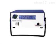 Model 106M美国2B臭氧检测仪