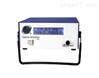 美国2B Model 106M臭氧检测仪