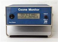 Model2052B臭氧檢測儀